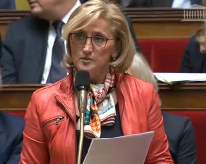 Rejet de la motion de censure :  clôture d'une « péripétie parlementaire»