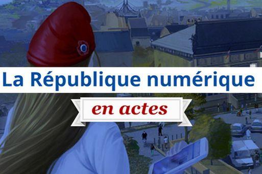 la-republique-numerique-903-602